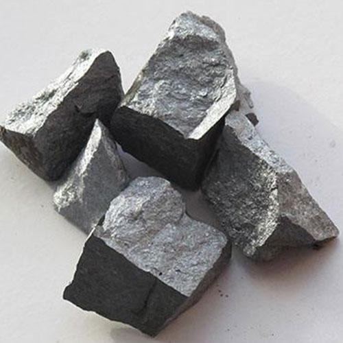 硅锰合金厂家